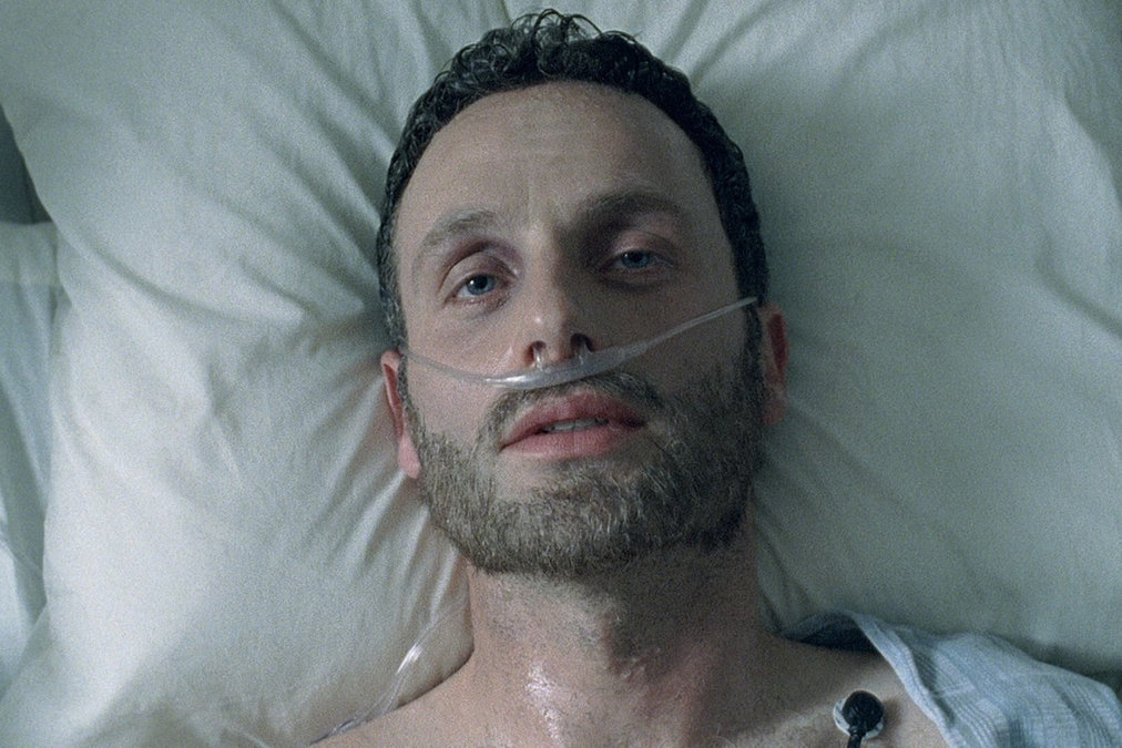 Rick-Grimes-Coma_article_story_large