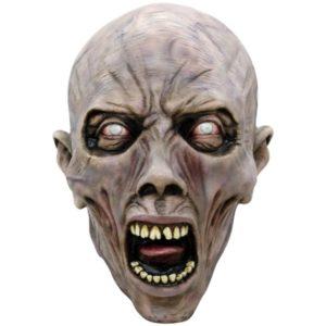careta-deluxe-zombie-cara-delgada