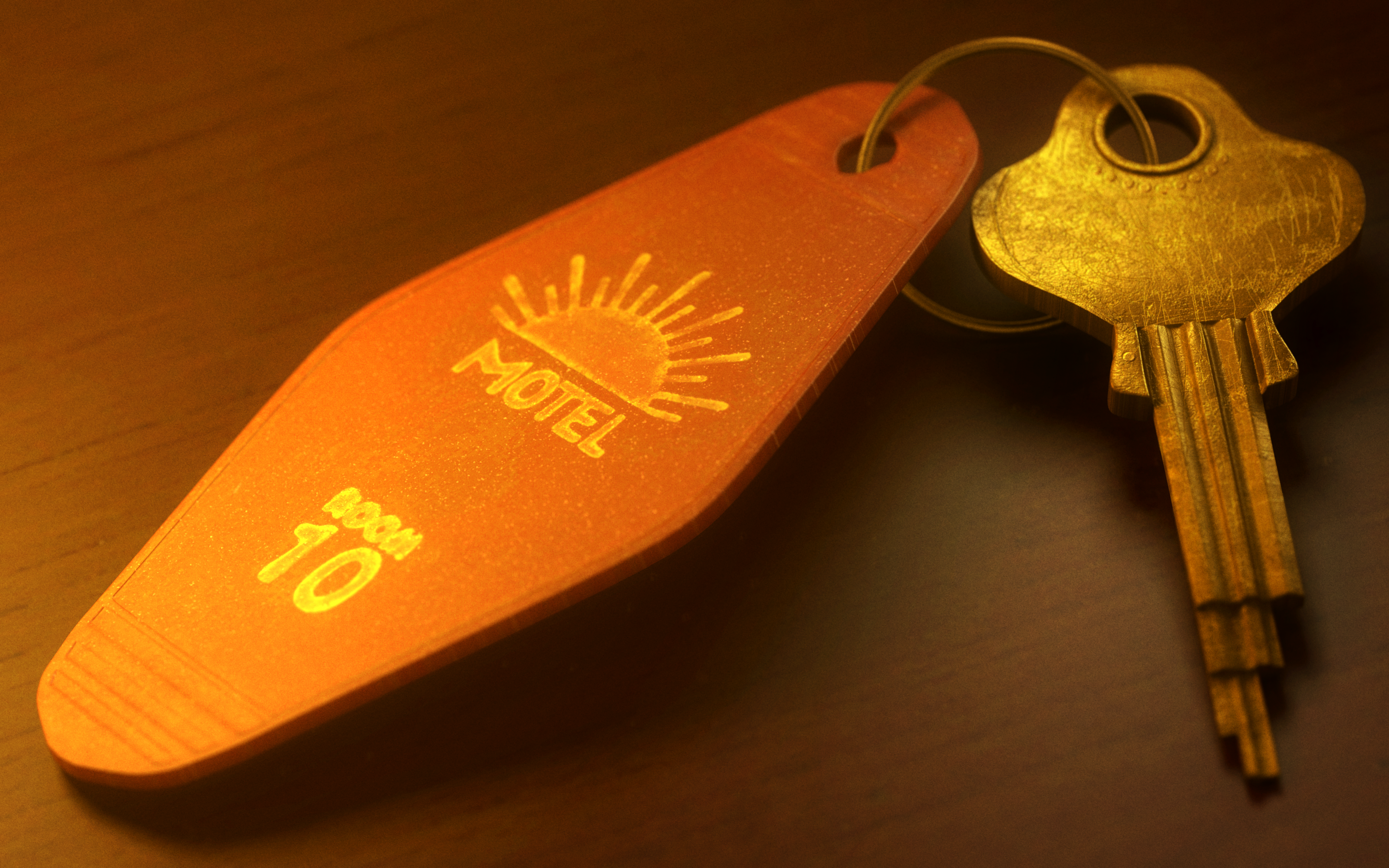 Motel_Key_by_eedobaba7726