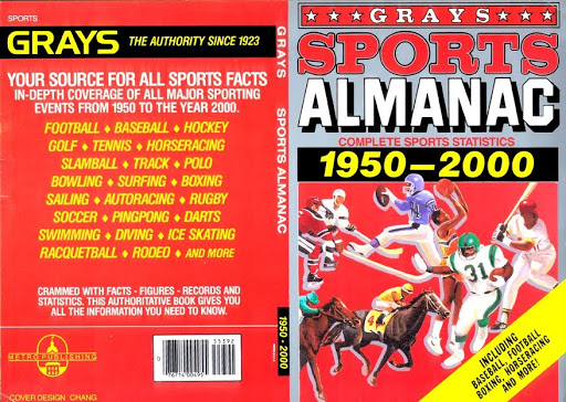 sports-almanac-back-to-the-future3