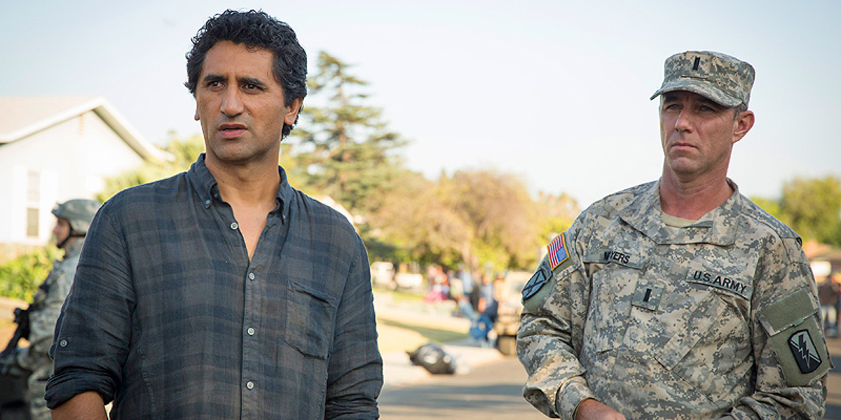 Cliff-Curtis-and-Jamie-McShane-in-Fear-the-Walking-Dead-Season-1-Episode-4